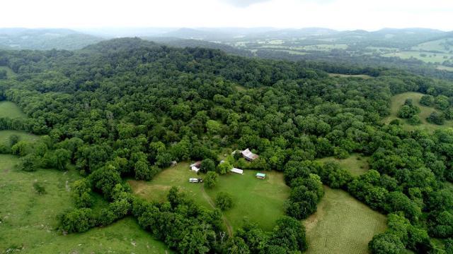 413 Adams, Shelbyville, 37160, TN - Photo 1 of 26