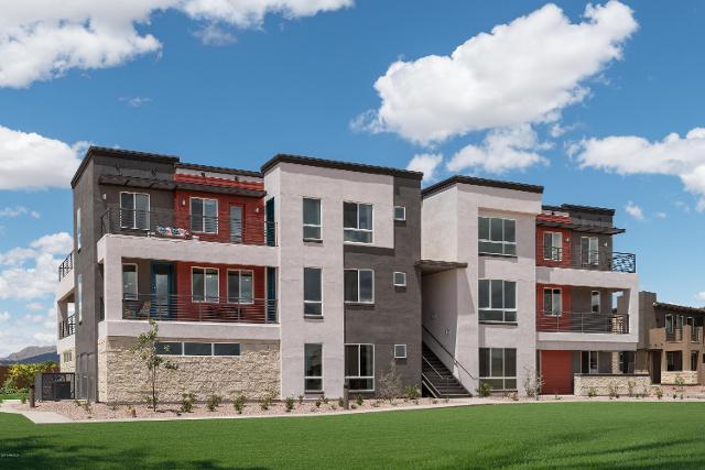 1250 Abbey Unit209, Chandler, 85225, AZ - Photo 1 of 15