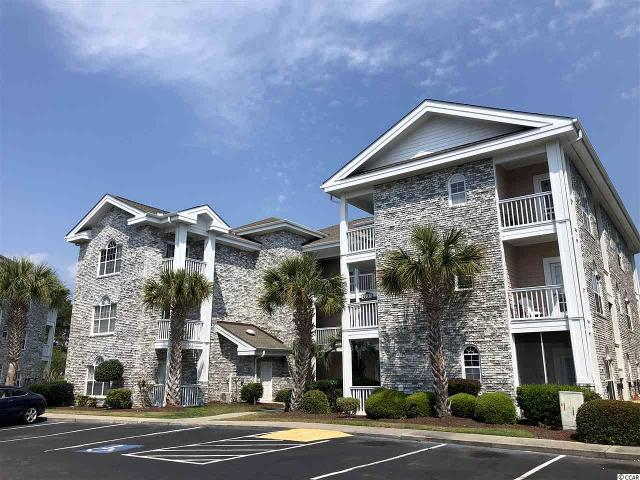 4733 Wild Iris Unit305, Myrtle Beach, 29577, SC - Photo 1 of 14