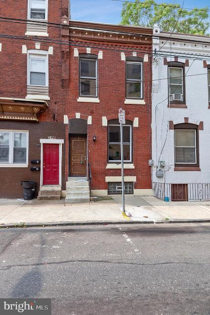 1522 Tioga, Philadelphia, 19140, PA - Photo 1 of 29