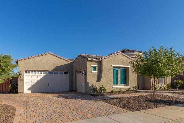 20078 E Russet Rd, Queen Creek, 85142, AZ - Photo 1 of 42