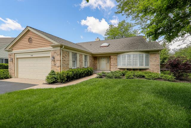 192 Old Wick, Inverness, 60067, IL - Photo 1 of 22
