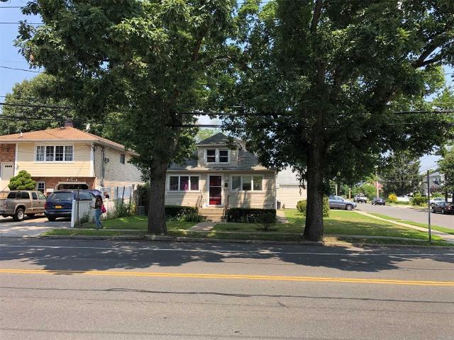 1263 Front, Uniondale, 11553, NY - Photo 1 of 8