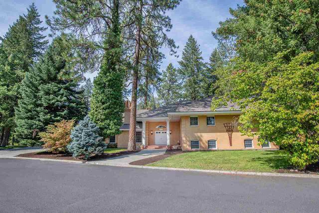 1622 Pinehill Rd, Spokane, 99218, WA - Photo 1 of 20