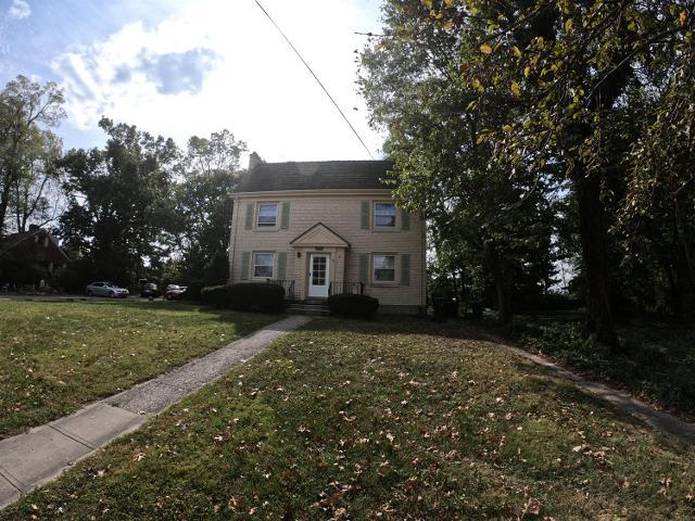 3035 Queencity Ave, Cincinnati, 45238, OH - Photo 1 of 6