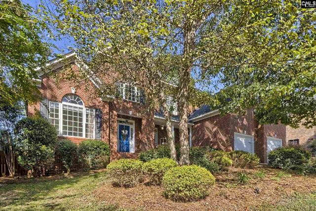 324 Old Wood, Columbia, 29212, SC - Photo 1 of 36