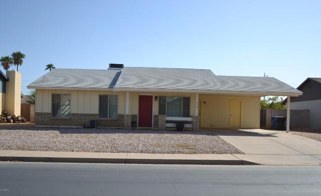719 Pampa, Mesa, 85210, AZ - Photo 1 of 26
