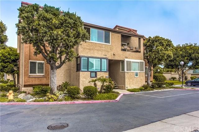 17058 Bluewater Unit113, Huntington Beach, 92649, CA - Photo 1 of 14