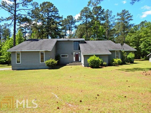 2046 Highway 441, Dublin, 31021, GA - Photo 1 of 16