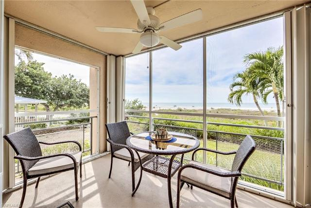 7400 Estero Blvd Unit 101, Fort Myers Beach, 33931, FL - Photo 1 of 25