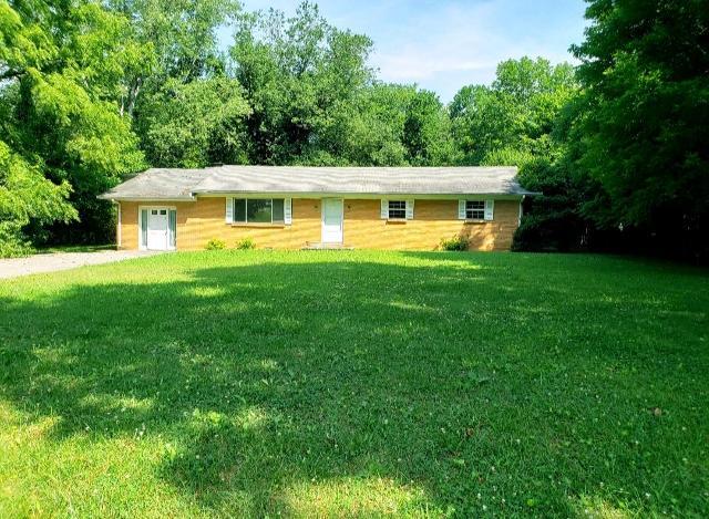 9411 Rhea County, Dayton, 37321, TN - Photo 1 of 8