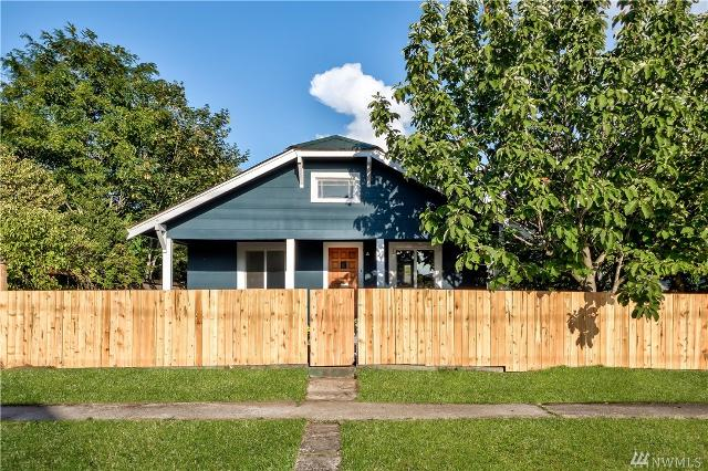 6639 Warner, Tacoma, 98409, WA - Photo 1 of 25