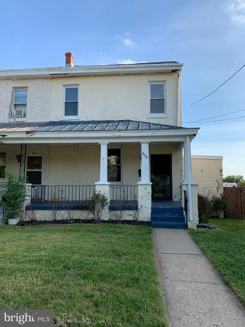 604 Marshall, Norristown, 19401, PA - Photo 1 of 19