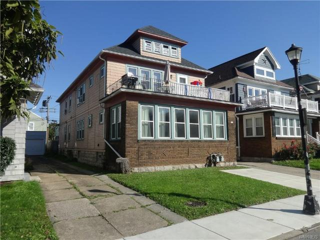 270 Hartwell Rd Unit A2, Buffalo, 14216, NY - Photo 1 of 34