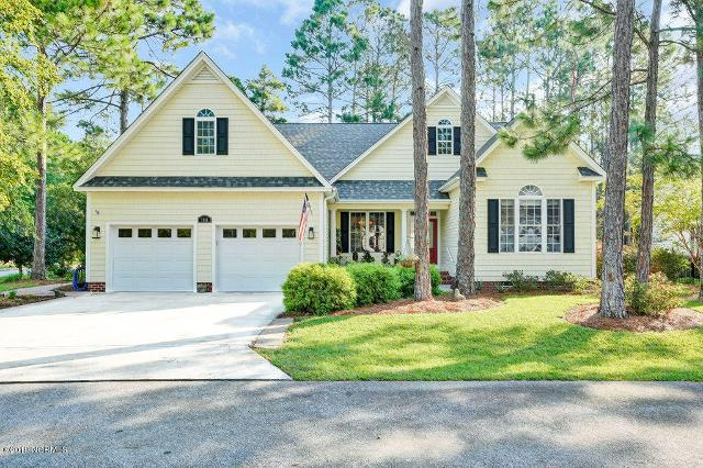 3919 Sagewood, Southport, 28461, NC - Photo 1 of 42