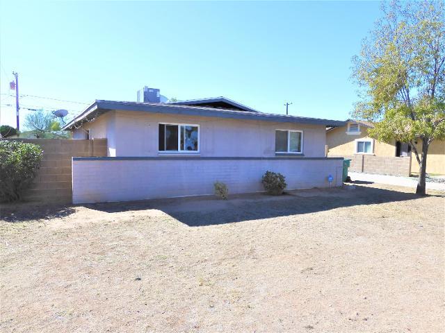 913 Millett, Mesa, 85204, AZ - Photo 1 of 27