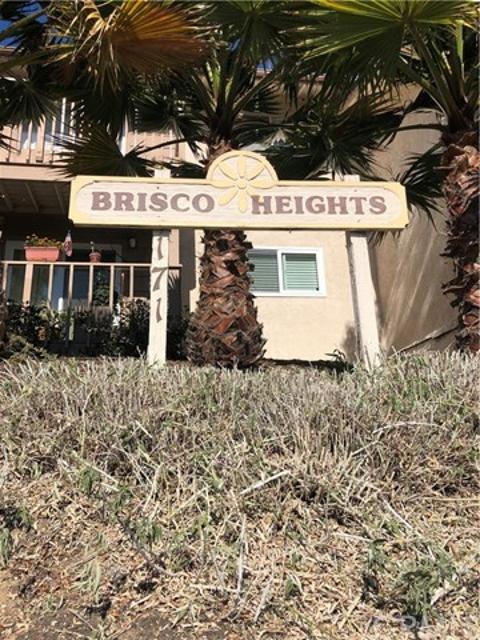 171 Brisco Rd Unit 4, Arroyo Grande, 93420, CA - Photo 1 of 7