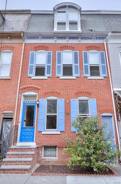 1111 Turner, Allentown City, 18102, PA - Photo 1 of 31