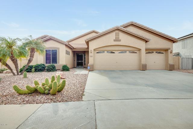 7221 W Cottontail Ln, Peoria, 85383, AZ - Photo 1 of 43