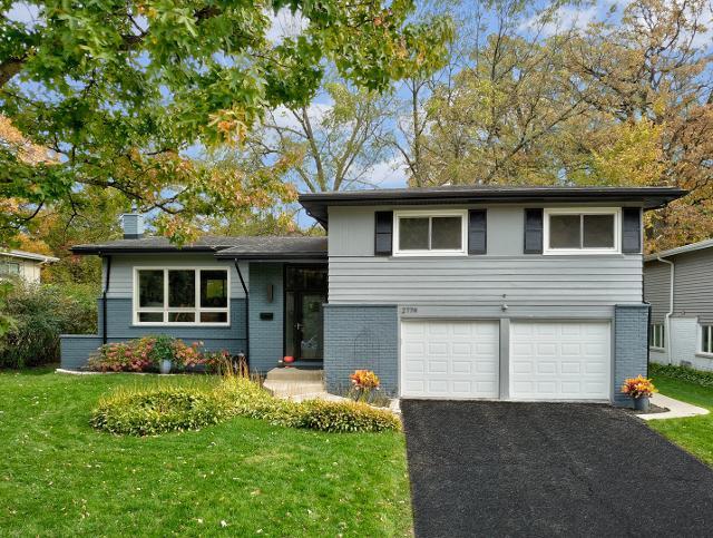 2779 Arlington Ave, Highland Park, 60035, IL - Photo 1 of 24