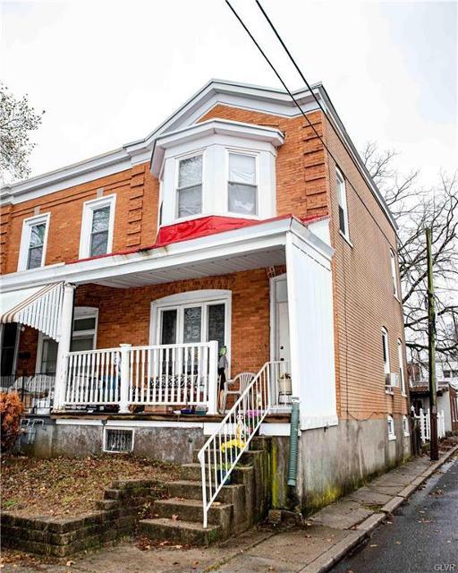 338 N Fulton St, Allentown City, 18102, PA - Photo 1 of 14