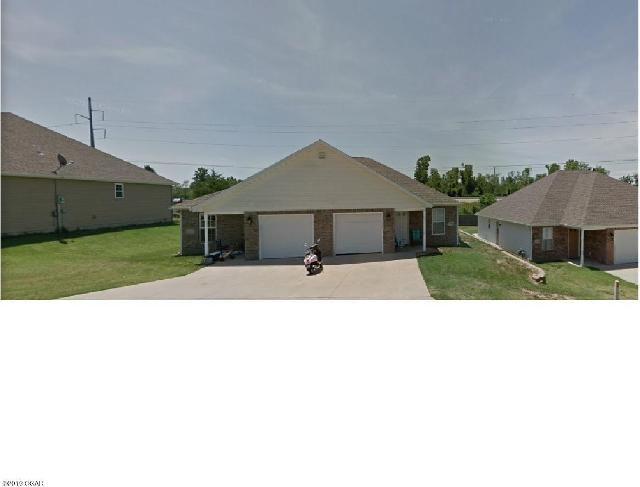 202426 E 25th St, Joplin, 64804, MO - Photo 1 of 1