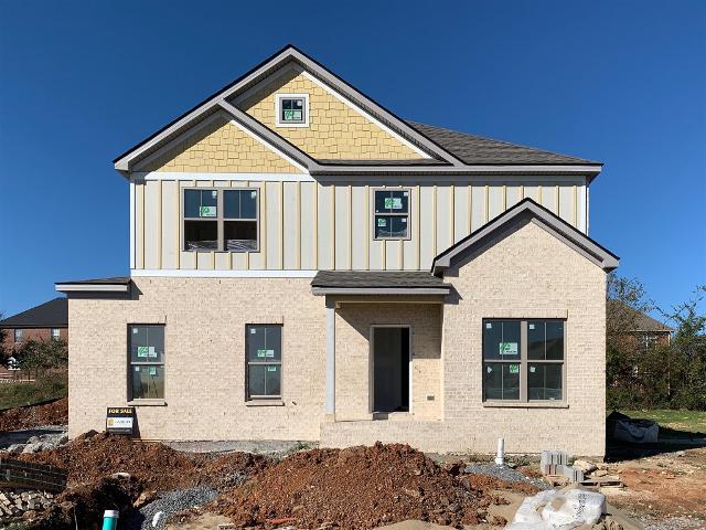 3215 Rift Ln, Murfreesboro, 37130, TN - Photo 1 of 10