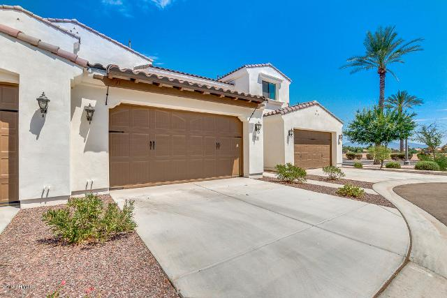 14200 Village Unit118, Litchfield Park, 85340, AZ - Photo 1 of 33