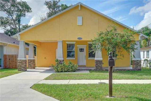 306 Comanche Unit1, Tampa, 33604, FL - Photo 1 of 29