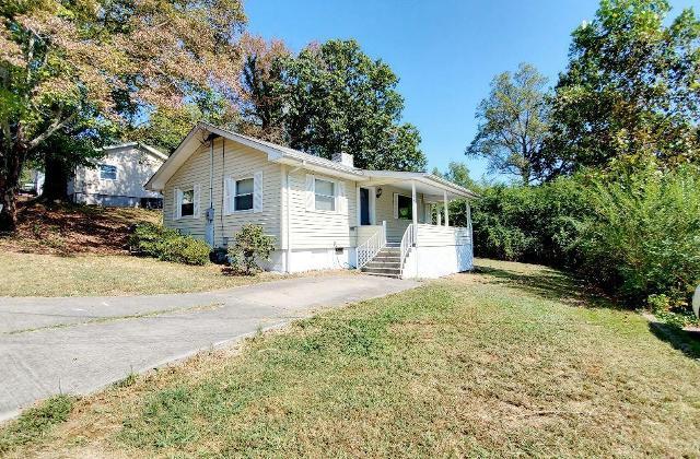 134 Georgia, Oak Ridge, 37830, TN - Photo 1 of 16