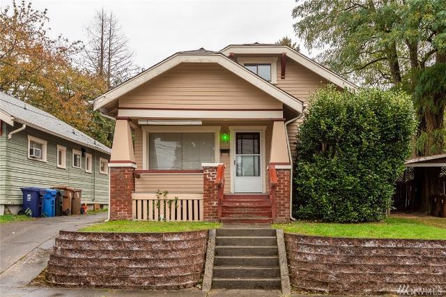 1213 Adams, Tacoma, 98405, WA - Photo 1 of 25