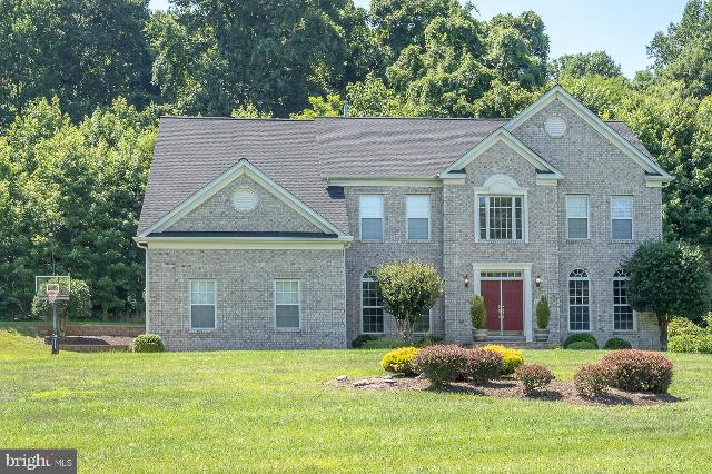 8300 Chedworth Pl, Port Tobacco, 20677, MD - Photo 1 of 44