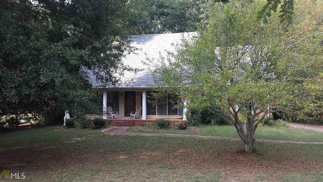 1040 Aiken, Bogart, 30622, GA - Photo 1 of 2