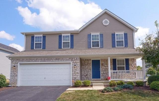 887 Canal, Delaware, 43015, OH - Photo 1 of 24