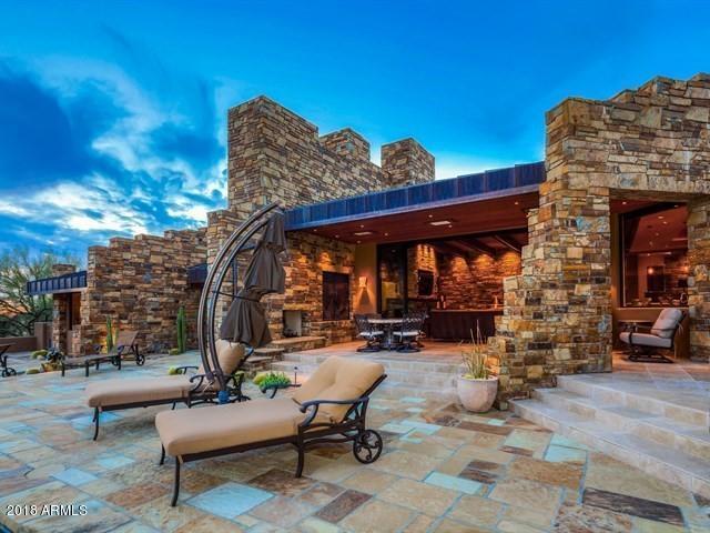 10649 Sundance, Scottsdale, 85262, AZ - Photo 1 of 40