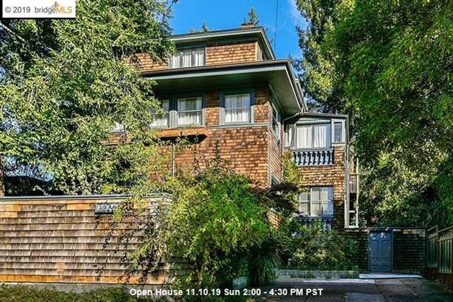2519 Etna St Unit 3, Berkeley, 94704, CA - Photo 1 of 28