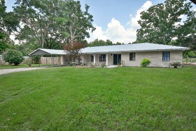 8919 County Rd 235, Alachua, 32615, FL - Photo 1 of 30