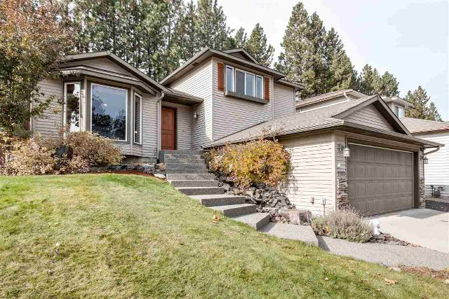 7110 Moran View, Spokane, 99224, WA - Photo 1 of 20