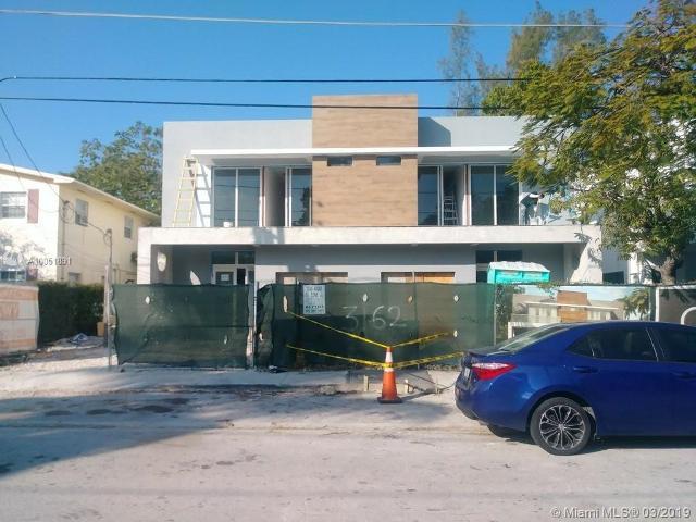 3162 Hibiscus Unit1, Miami, 33133, FL - Photo 1 of 8