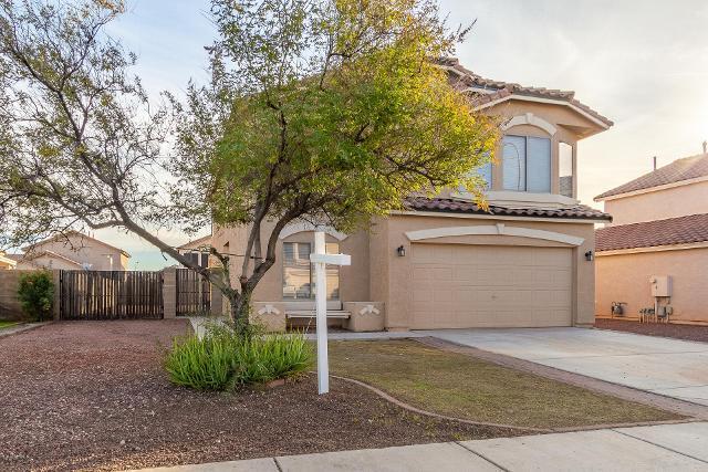 9239 W Carol Ave, Peoria, 85345, AZ - Photo 1 of 34