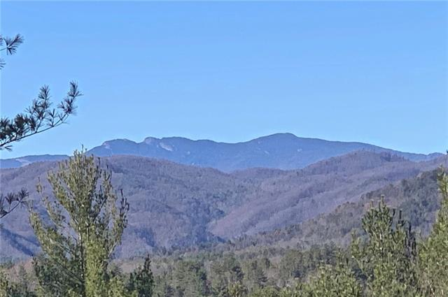 Lot 120 Johns Ridge Pkwy Lot 120, Lenoir, 28645, NC - Photo 1 of 23