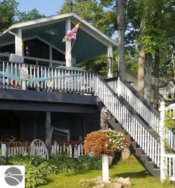 1709 Arbor, Lake George, 48633, MI - Photo 1 of 16