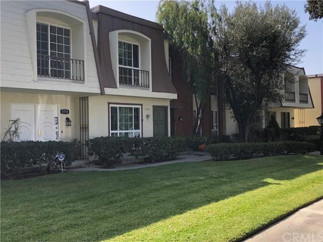 1776 W Greenleaf Ave, Anaheim, 92801, CA - Photo 1 of 4