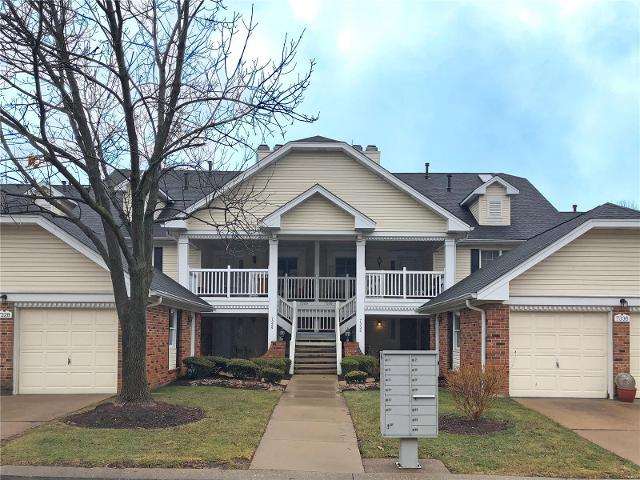 7324 Woodlawn Colonial Ln, St Louis, 63119, MO - Photo 1 of 25