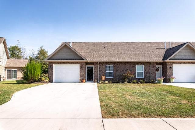 2761 Waters Place, Maryville, 37803, TN - Photo 1 of 26
