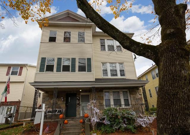 49 Pilgrim Ave, Worcester, 01604, MA - Photo 1 of 25