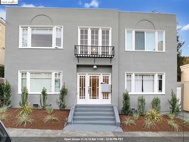 2210 Virginia St, Berkeley, 94709, CA - Photo 1 of 9