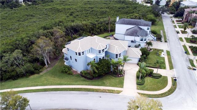 2093 Pointe Alexis, Tarpon Springs, 34689, FL - Photo 1 of 51