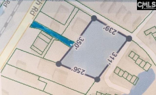 9145 Two Notch, Columbia, 29223, SC - Photo 1 of 1