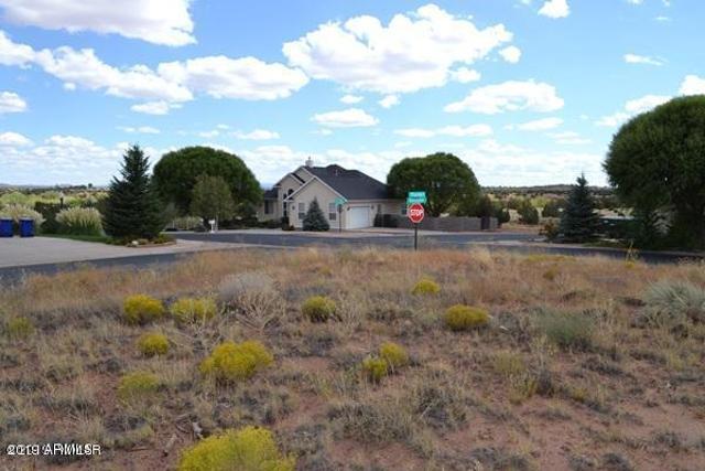 1816 W Prairie Rd, Snowflake, 85937, AZ - Photo 1 of 11